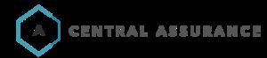 Assurance de votre voiture sans permis avec Central Assurance - BD Auto 90